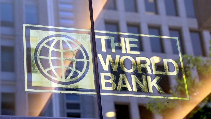 The President of World Bank, Jim Kim, has called on world leaders especially those from Africa and Asia to invest in human capital development as a means of improving the lives of younger generations.