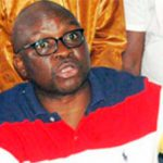 Ekiti Strike: We're ready for negotiations, says NLC