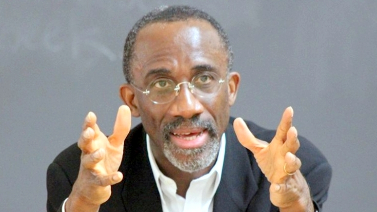 Image result for Hakeem Belo-Osagie