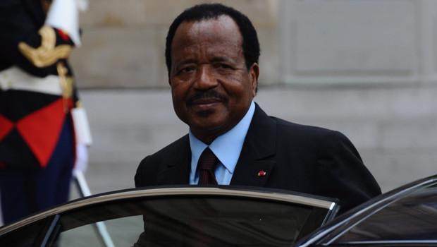 A letter calling his council of ministers to the Unity Palace did not reveal the agenda.