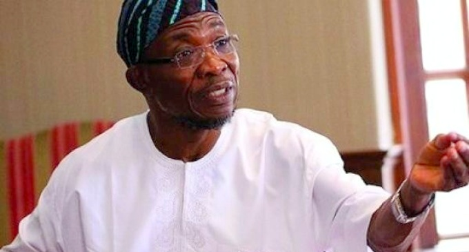 APC Primary: Osun SSG resigns, defects to ADP