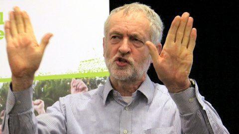 Jeremy_Corbyn_Global_Justice_Now