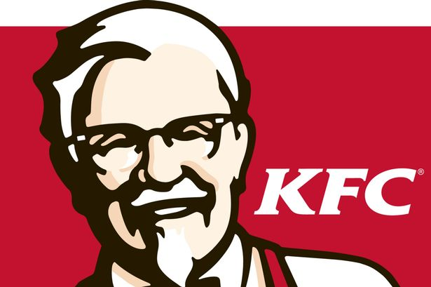 Zimbabwe's KFC fast food outlets on Wednesday were shuttered after running out of foreign currency with which to buy chicken, just one sign of a growing new economic crisis in the southern African country.