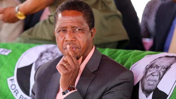 http://media.premiumtimesng.com/wp-content/files/2016/06/President-Lungu-In-Solwezi-5275.jpg