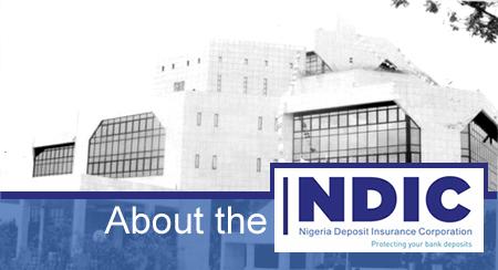 Photo: ndic.gov.ng
