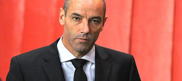 Paul-Le-Guen