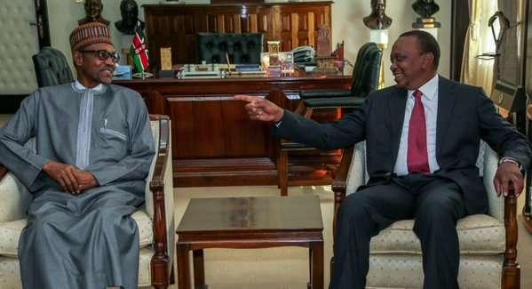 http://media.premiumtimesng.com/wp-content/files/2016/08/Buhari-in-Kenya-4.jpg