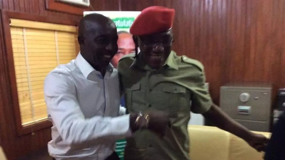 http://media.premiumtimesng.com/wp-content/files/2016/08/Dalung-and-Siasia.jpg