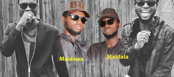mmdawa-3