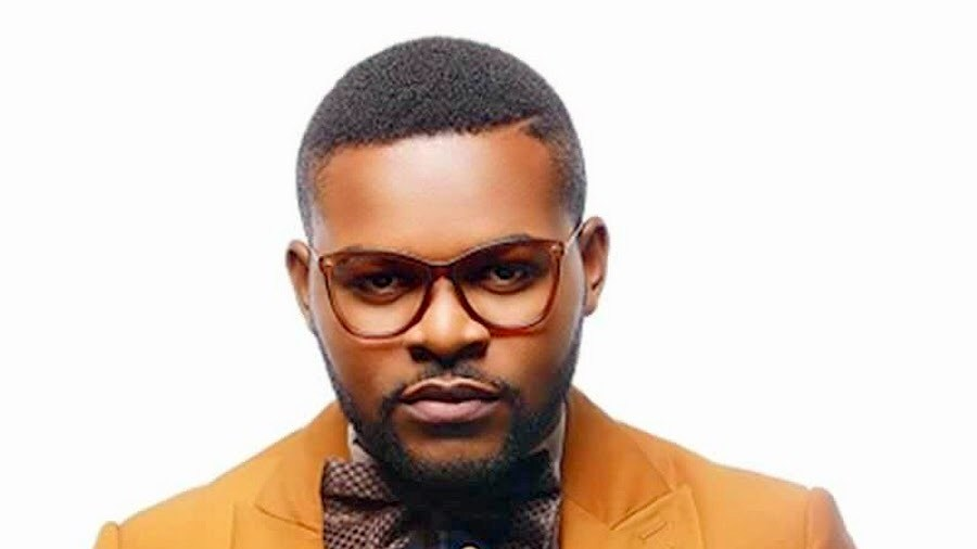 Nigerians applaud singer Falz over sexual violence video