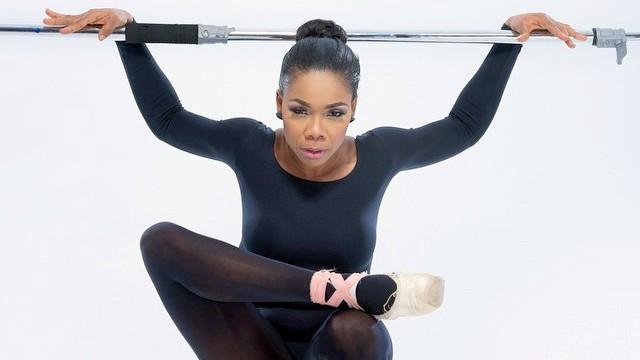 Kaffy attacks Davido, other celebrities who allegedly disrespect Nigerian  dancers | Premium Times Nigeria