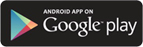Premium Times Android mobile application