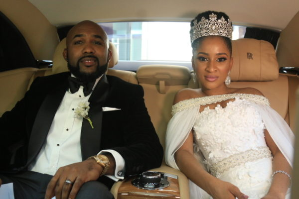 Image result for bank and adesua