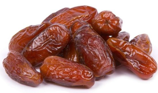 Eating Date Fruit Increases Sexual Performance Libido