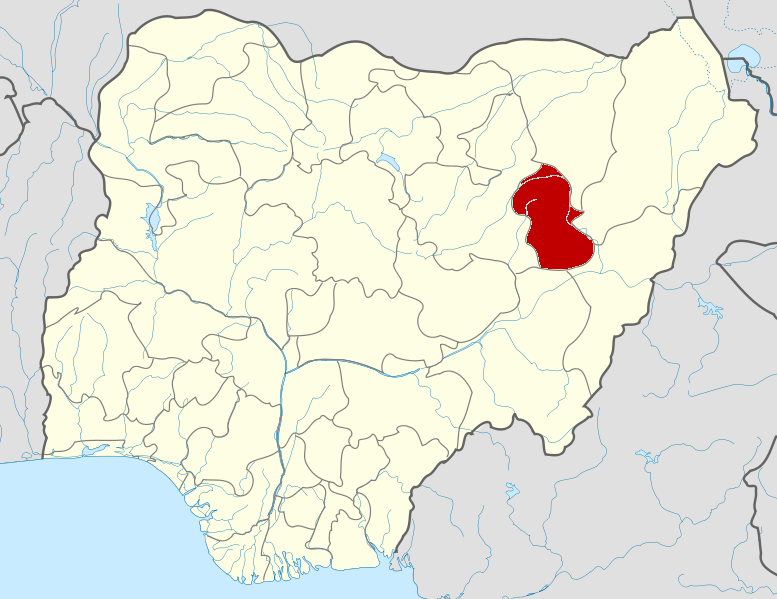 One killed in Gombe communal conflict
