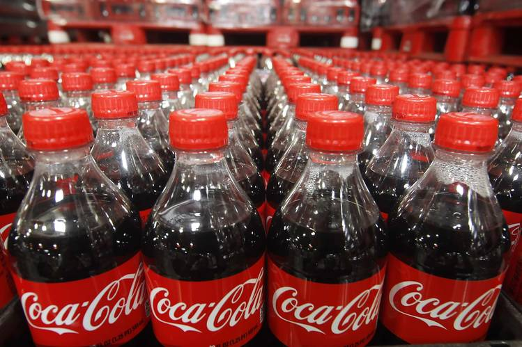 coca cola in africa essay This paper focuses on global business strategy of coca-cola company the first part of the paper concentrate on the internal and external analysis of the company in the international business environment as well as the extent of globalisation on the.