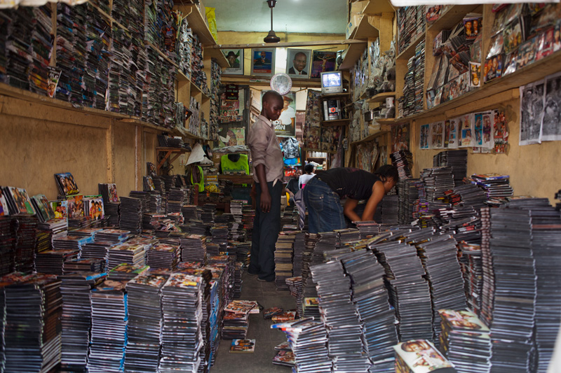 The court says NFVCB lacks the powers to control the operations of the retailers of films