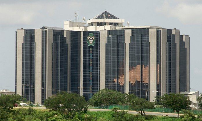 World Bank faults Nigeria's forex management system