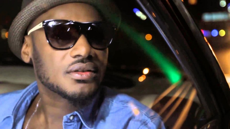 2baba explains why he cancelled #VoteNotFight protest.