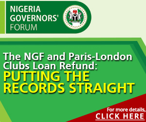 NGF Advert