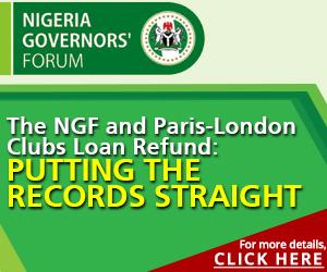 NGF Advert