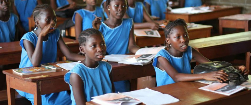 sex education in secondary schools Impact of sex education in kogi state, nigeria sex education in secondary schools and the need for its place in the secondary school curriculum.