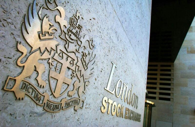 London Stock Exchange – Wikipedia