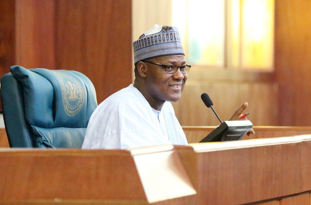 Problems Of Revenue Generation In Local Government Area Of Nigeria