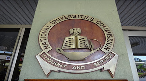 NUC releases names of 58 illegal universities in Nigeria (FULL LIST)