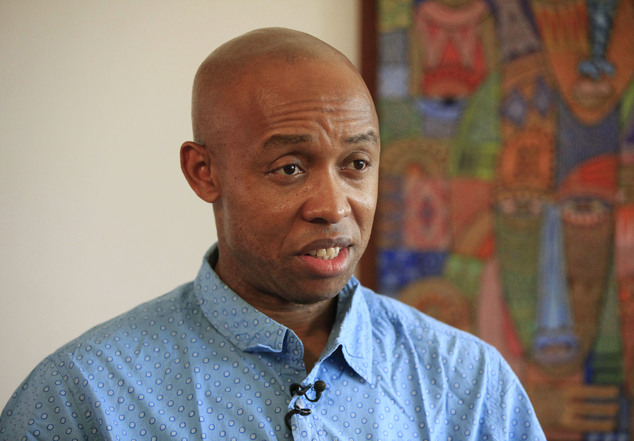 A former chairman of the board of the National Human Rights Commission, Chidi Odinkalu, has inaugurated a civic group to challenge the many cases of human rights abuse on country.