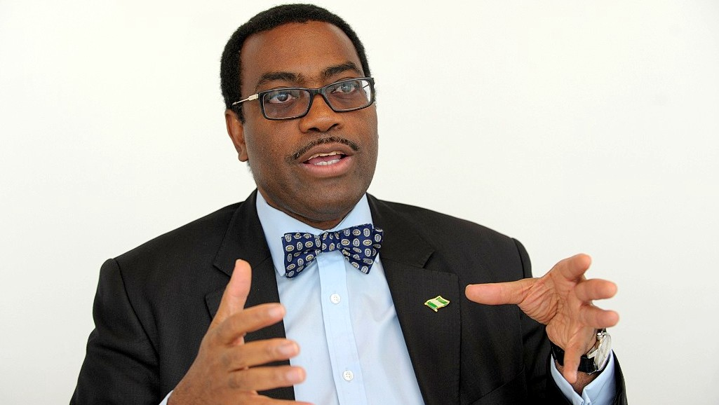 AfDB Launches Youth in Africa Initiative to Create 25 Million Jobs