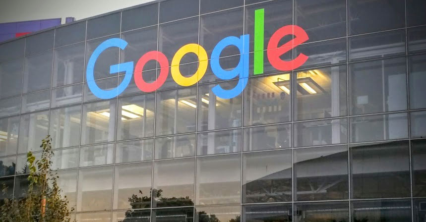 google company head office. google to train 100000 nigerian software developers premium times nigeria company head office s