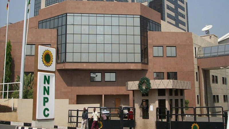 NNPC vows to resist funds subjected to 5% whistle blowing fees.