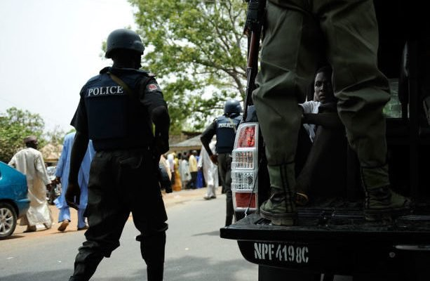 Cult Attacks: Ife residents narrate ordeals amidst police raid