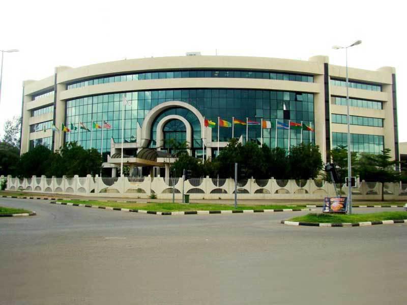 Umrah Banner: Nigeria Implements 70% ECOWAS Common External Tariff