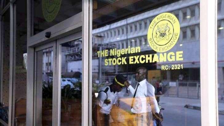 NSE records 319.63 million shares worth N3.07 billion in bearish trading