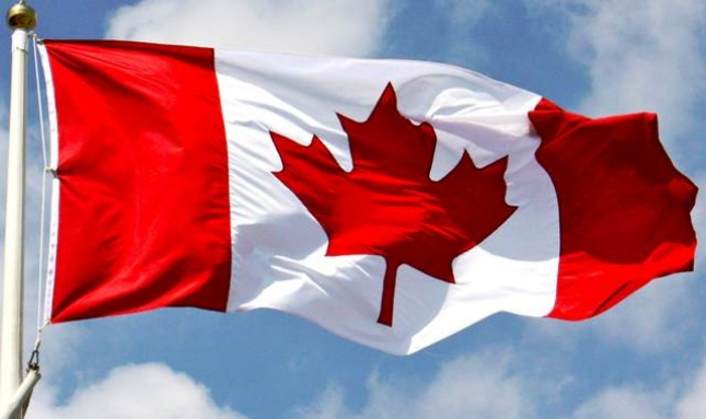 canada earmarks  3 5 billion to tackle health challenges