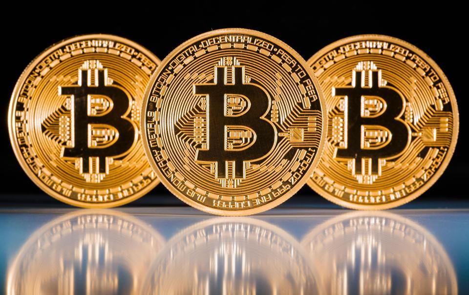 cbn ir bitcoin
