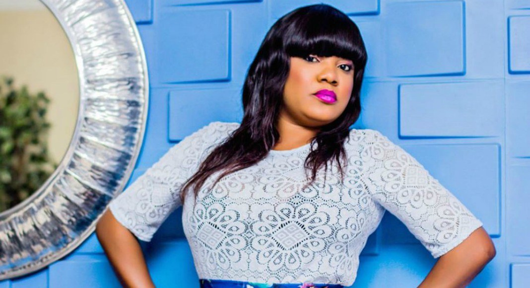 biography of Toyin Aimakhu