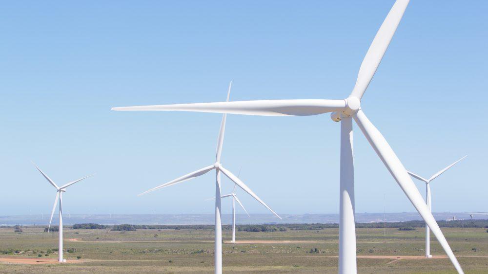 Nigerian govt plans N10.6 billion bond for renewable energy | Premium Times Nigeria
