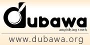 Dubawa advert