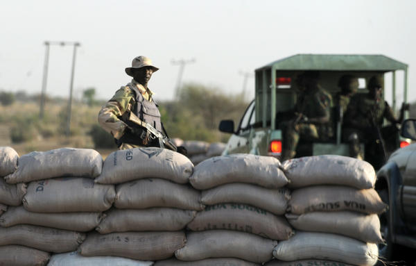 Scores of people have been killed by bandits in Birnin Gwari.