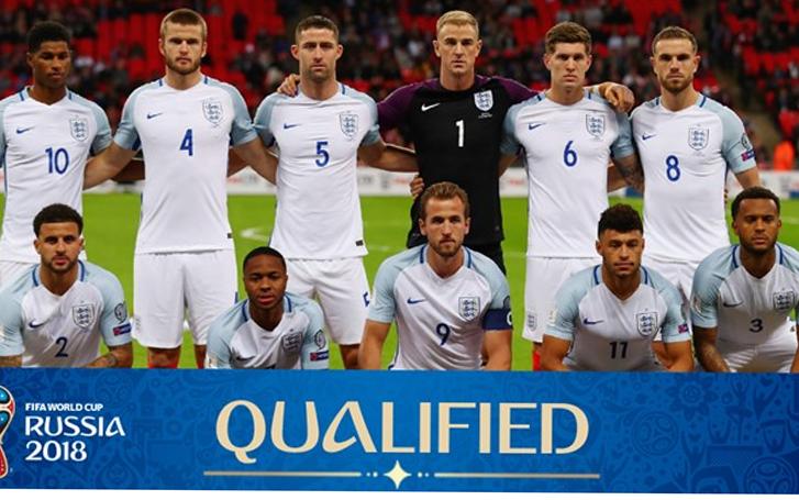 Russia: British threats to boycott World Cup hurt ties ...