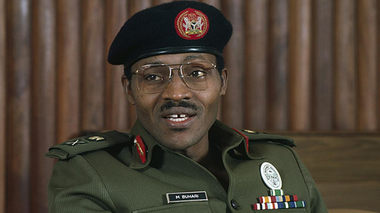 1983 Coup: Dasuki facilitated putsch that brought Buhari to power - Jokolo  | Premium Times Nigeria