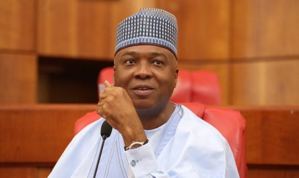 BREAKING: Supreme Court clears Saraki of false asset declaration charges