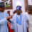 APC wins two senatorial, eight Reps seats announced in Kano