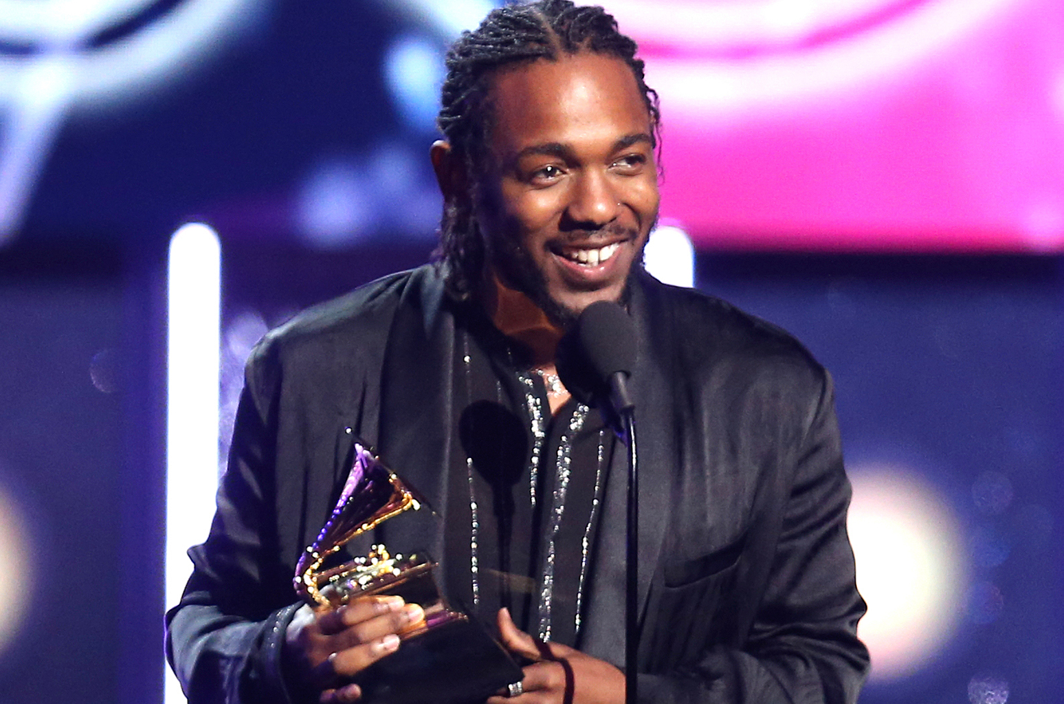 Kendrick Lamar, Bruno Mars and Ed Sheeran were the biggest winners at the 2018 Billboard Music Awards (BBMAs) held on Sunday.