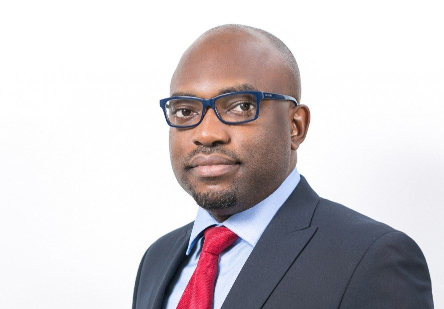 A Nigerian writer, Anietie Isong, has been shortlisted for the Betty Trask, McKitterick, Tom-Gallon and Somerset Maugham awards alongside 21 other authors.