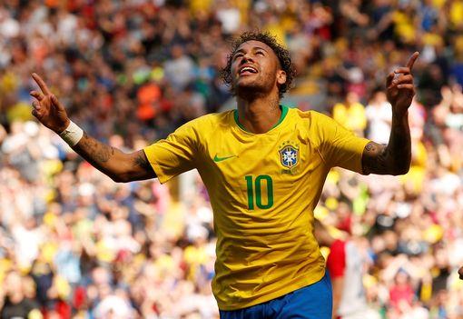 brazil vs croatia live updates eagles world cup
