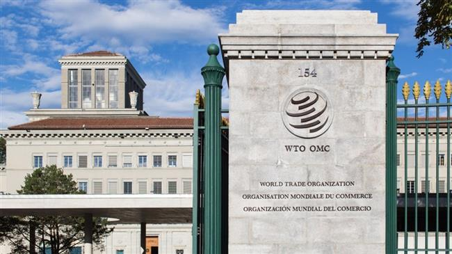 The World Trade Organisation (WTO) has warned that the trade conflict between the U.S. and other countries could negatively impact on global economy, if it intensifies.